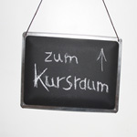 Kurse Workshops Kunst Rhede